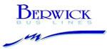 Berwick Bus Lines