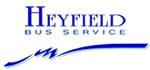 Heyfield Bus Service