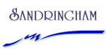 Sandingham Coaches