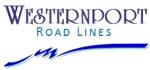 Westernport Road Lines