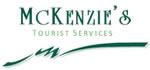 McKenzie's Tourist Services
